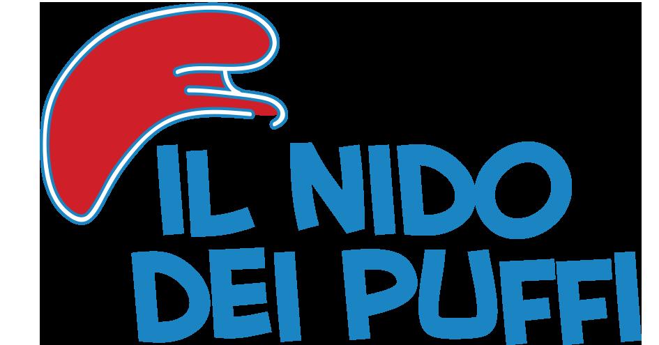 Il Nido dei Puffi
